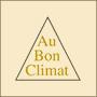 Au Bon Climat オー・ボン・クリマ