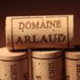 Domaine ARLAUD Père&Fils ドメーヌ・アルロー