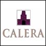 CALERA Wine Company カレラ ワイン カンパニー