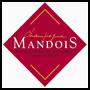 MANDOIS マンドワ