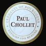 Domaine Paul CHOLLET ドメーヌ・ポール・ショレ