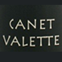 Domaine CANET VALETTE ドメーヌ・カネ・ヴァレット
