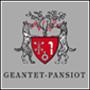 Domaine GEANTET-PANSIOT ドメーヌ・ジャンテ・パンシオ