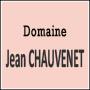 Domaine JEAN CHAUVENET ドメーヌ・ジャン・ショーヴネ