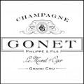 Philippe GONET & Fils フィリップ・ゴネ