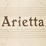 ARIETTA アリエッタ