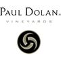 Paul Dolan ポール・ドラン