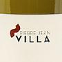 Pierre-Jean VILLA ピエール・ジャン・ヴィラ