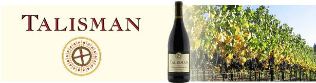 TALISMAN Wine タリスマン