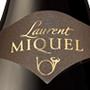 Laurent MIQUEL ローラン・ミケル